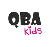 QBA KIDS-