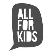 ALL FOR KIDS