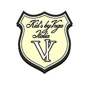 KID's by VOGA Italia